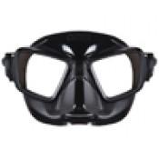 Masks (35)