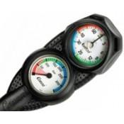 Dive Instruments (36)