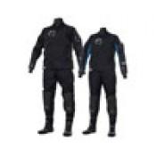 Dry suit (1)