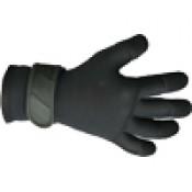 Gloves (25)