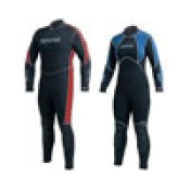 Wetsuits (3)