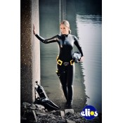Custom made wetsuits (3)