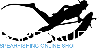 BARRAKUDA - Spearfishing online shop