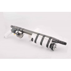 Pelengas Styrofoam Spear Gun Flashlight Mount Magicshine Marec Cyrano