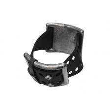 Leg weight adjustable bents, 2 kg