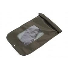 Waterproof case Scorpena, big