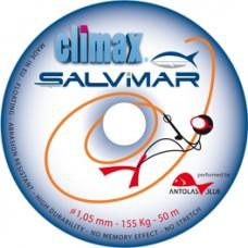 Cymax line, ø 1.05 mm., 155 kg., 50 mt., orange