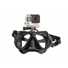 Mask Scorpena X, (M22RP-CA + SC-01)