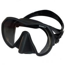 Mask Beuchat MaxLux S