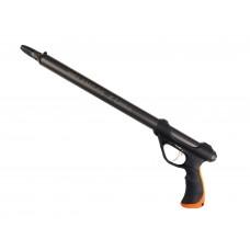 Pelengas 55+ Z-linka Spear Gun