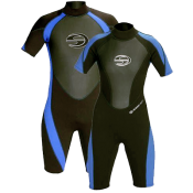 Wetsuits (9)
